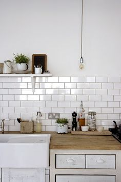 rustic-white-kitchen-1