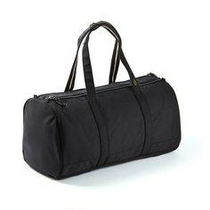 Mats Boston-Tasche von Property Of...   MONOQI