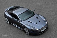 2012 A. Kahn Design Aston Martin DBS Casino Royale For my driveway James Bond, Aston Martin Dbs, Casino Royale, Super Sport Cars, Super Cars, Sexy Cars, Hot Cars, Kahn Design, Garage Design