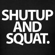 gym motivation t shirts