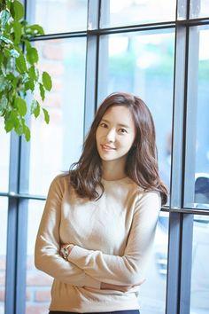 Why expect, 'she yeppeotda' reverse mutation of hwangjeong