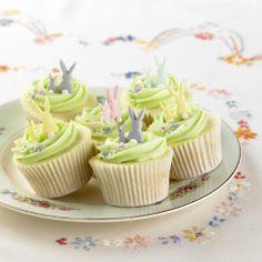 24-4-12+Easter+Cupcakes+1.jpg 979×979 pixels