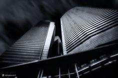 Incline by Vittorio Delli Ponti on 500px