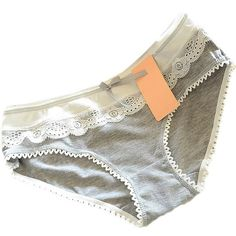 Cheap panty and bra set, Buy Quality lingerie market directly from China panties pattern Suppliers: Women Girl Underwear Candy Color Cotton Soft Lace Bow-knot Underwear Briefs Knickers Sexy Panties Lingerie 12 Colors Lace Bows, Briefs Underwear, Lingerie, Culottes, Candy Colors, Girl Model, Women Brands, Slip, Lady