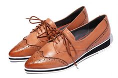http://pt.aliexpress.com/item/New-womens-shoes-spring-2015-women-casual-genuine-leather-oxford-shoes-flats-shoes-fashion-leisure-shoes/32290303967.html