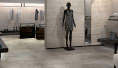 Grijze levendige betonlook 60x60 (15) Tegelhuys