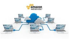 Introduction to Cloud Computing with Amazon Web Services