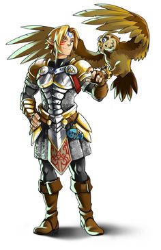 """cathianemelian: """" Time because he is badass and I looove his design, Link of Ocarina of Time, Fierce Deity of Majora's Mask and Hero Shade of Twilight Princess mix ! I reaaally love your AU and all of your Links. The Legend Of Zelda, Legend Of Zelda Memes, Legend Of Zelda Breath, Cry Anime, Manga Anime, Game Character, Character Design, Image Zelda, Zelda Tattoo"""