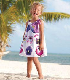 Adorable skirts for my baby girls pinterest t shirt skirt