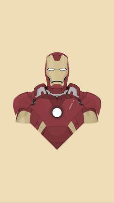 70 ideas wall paper marvel stan lee for 2019 Marvel Art, Marvel Heroes, Marvel Characters, Marvel Movies, Captain Marvel, Marvel Avengers, Logo Super Heros, Marvel Paintings, Iron Man Art
