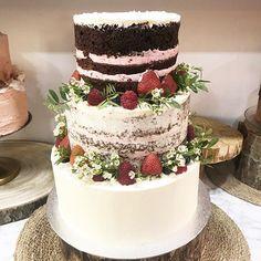 #celebrandolavida #somoselpostre #belloybueno Mo S, Cake, Desserts, Deserts, Tailgate Desserts, Kuchen, Postres, Dessert, Torte