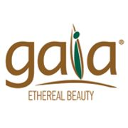 Ethereal Beauty, Giveaways, Competition, Company Logo, Logos, Logo