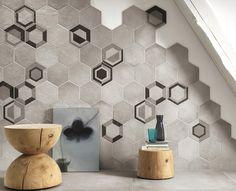 Rewind: Piastrelle in ceramica - Ragno_6104
