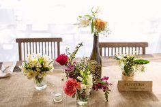 detalhe mesa convidados Karola e Leo-158