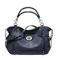 new audrey pinnacle leather cinched tote