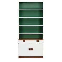 Bookcase 2225 | Svenskt Tenn