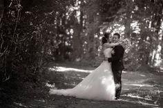 Reportage Photo, Photo Couple, Wedding Dresses, Photos, Baby Born, Photography, Bride Dresses, Wedding Gowns, Wedding Dress