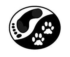 Resultado de imagen de logos perros