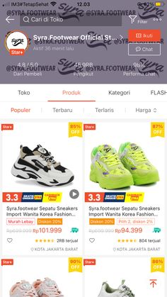 Best Online Clothing Stores, Online Shopping Sites, Online Shopping Clothes, Aesthetic Shop, Peach Aesthetic, Ootd Poses, Online Shop Baju, Good Photo Editing Apps, Aesthetic Editing Apps