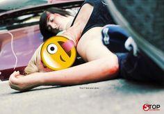 Non annoiarti a morte! #adv