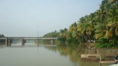 Kallada River Duck Farming, Kerala Backwaters, Kerala Tourism, Best Model, Boat, River, Places, Outdoor, Outdoors