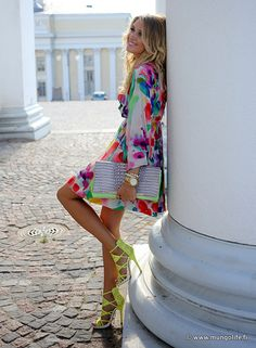 Beauty #fashion  #hair  #beauty
