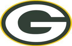 Green Bay Packers logo - Green Bay Packers - Wikipedia, the free encyclopedia