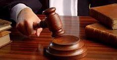 JUSTIÇA DETERMINA A EXECUÇÃO PROVISÓRIA DA CODESA REFERENTE A TERCEIRIZAÇÃO DA GUARDA PORTUÁRIA