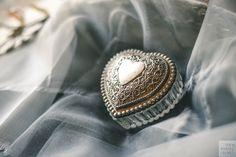 Hand dyed Styling Cloth, hand dyed ribbon, silk ribbon, jewelry making, bridal bouquet, wedding invitation, layflat, bloggers, instagram art