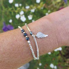 duo-bracelets-aile-ange-et-perles-argent-925-soline.29.jpg