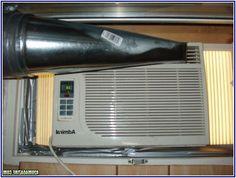 Excellent idea on St Louis Air Conditioning Repair
