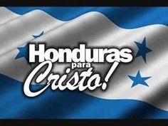 ♫♫ 2 horas de musica cristiana (Hondureña) ♫♫