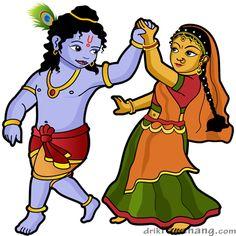 Bal Krishna Images and Icons - Drik Panchang Art Gallery Radha Krishna Photo, Krishna Radha, Krishna Photos, Krishna Pictures, Krishna Images, Lord Krishna, Pikachu Drawing, Art Drawings For Kids, Drawing Pics