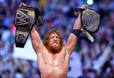 Celebrity News: Former WWE champ catches burglar ~ Sanctified Church Revolution
