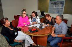 Gobernación sigue buscando una solución para la construcción del Hospital de Apía