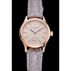 n0tbkon1ltu1473 Patek Philippe Calatrava, Luxury Watch Brands, Classic Collection, Sport Watches, Stainless Steel Case, Rose Gold Plates, Rolex, Quartz, Diamond