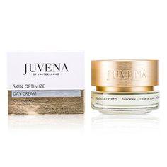 Juvena Prevent & Optimize Day Cream - Sensitive Skin 50ml/1.7oz