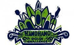Industry News: Hanohano Huki Ocean Challenge Date Announced   SUP Magazine