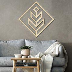 Mandala, Home Decor, Decoration Home, Room Decor, Home Interior Design, Mandalas, Home Decoration, Interior Design