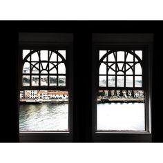 #room with #super #view  #Oporto #Porto #Portogallo #Portugal  with @pablomole