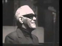 """A Song For You 