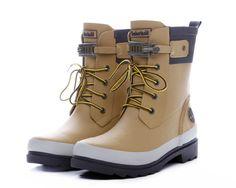 Timberland Womens Rain Boot - Desejo do dia! 3e749577a