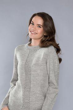Gjestal Wool Sweaters, Knitting Patterns, Turtle Neck, Pullover, Design, Fashion, Moda, Knit Patterns, La Mode