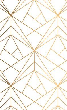 Geometric Gold Pattern Window Curtains Bohemian Curtains Go Geometric Gold Pattern Window Curtains Bohemian Curtains Go Vorhang Vorhang Geometric Gold Pattern Window Curtains Bohemian Curtains Gold Window nbsp hellip Drop Cloth Curtains, Diy Curtains, Window Curtains, Bedroom Curtains, Kitchen Curtains, Farmhouse Curtains, Bedroom Decor, Homemade Curtains, Roman Curtains