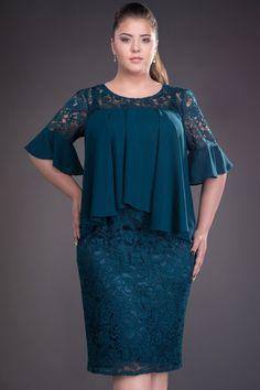 Plus Size Women S Clothing Online Canada Info: 2996817791 Plus Size Fashion Tips, Teacher Style, African Dresses For Women, Classic Style, Classic Fashion, Fashion Dresses, Woman Dresses, Plus Size Women, African Fashion