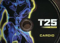 Find out why I give Focus T25 Alpha Cardio a B- rating. But don't judge the…