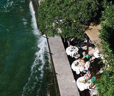 Hotel Gardenia al Lago, Gargnano, Lake Garda