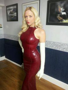Samantha Alexandra on Twitter: http://t.co/TcALxtysGc http://t.co/QJneoPVhxW