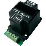 Kemo 40 W Amplifier Module , Kemo , Rapid Online - Rapid Electronics Ltd. 16 V, Shops, Usb Flash Drive, Audio, Amp, Electronics, Home Technology, Tents