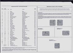 112527-1d321-15521900-.jpg 1.600×1.165 pixels